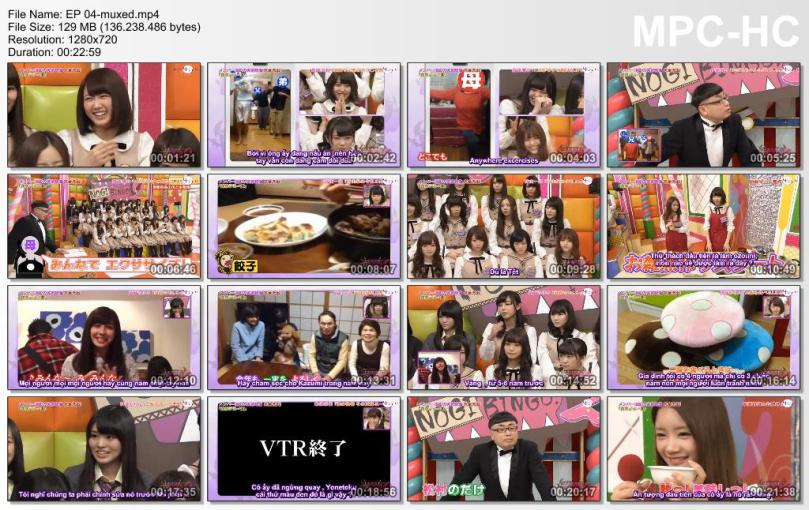 EP 04-muxed.mp4_thumbs_[2014.02.14_02.38.11]