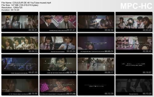 COULEUR DE 46 YouTube-muxed.mp4_thumbs_[2014.03.15_13.50.22]