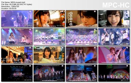 NEW-muxed.mp4_thumbs_[2014.03.05_13.51.01]