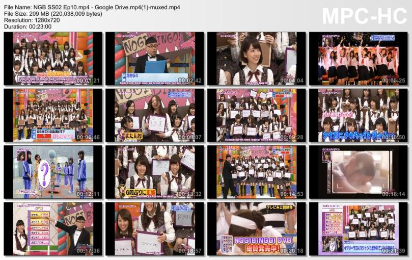 NGB SS02 Ep10.mp4 - Google Drive.mp4(1)-muxed.mp4_thumbs_[2014.03.26_12.38.10]