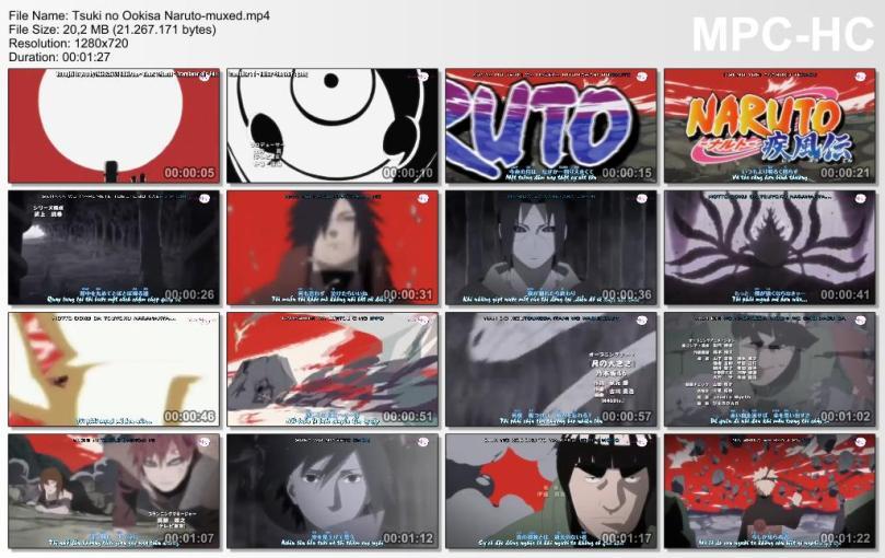 Tsuki no Ookisa Naruto-muxed.mp4_thumbs_[2014.03.05_02.25.22]