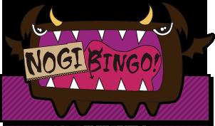 N46_Nogibingo_Panel