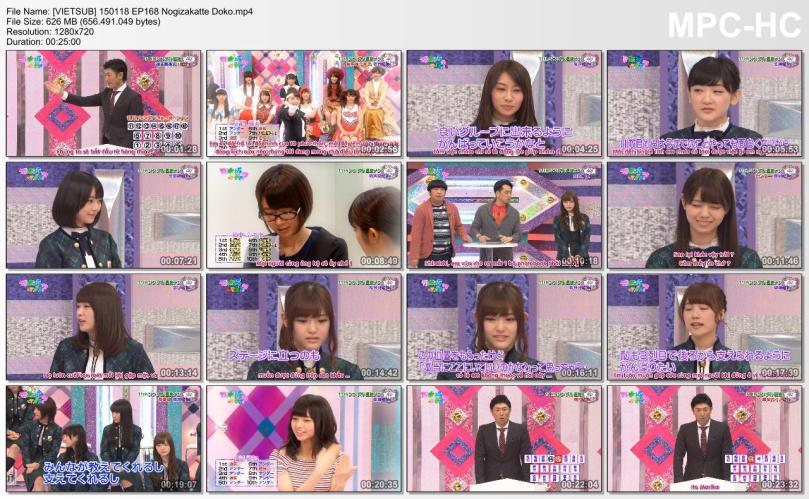 [VIETSUB] 150118 EP168 Nogizakatte Doko.mp4_thumbs_[2015.04.25_23.32.15]