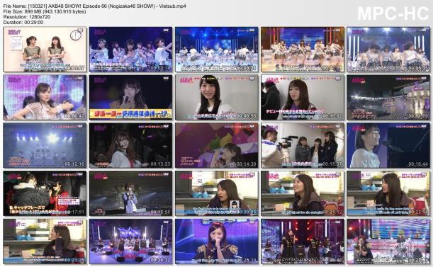 [150321] AKB48 SHOW! Episode 66 (Nogizaka46 SHOW!) - Vietsub.mp4_thumbs_[2015.05.12_12.32.44]