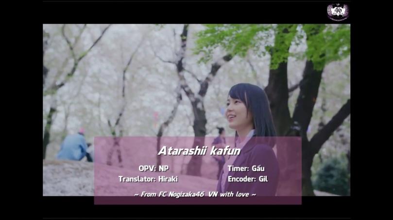 Atarashii KafunOPV.jpg